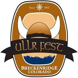 Happy New Year from Breckenridge!!