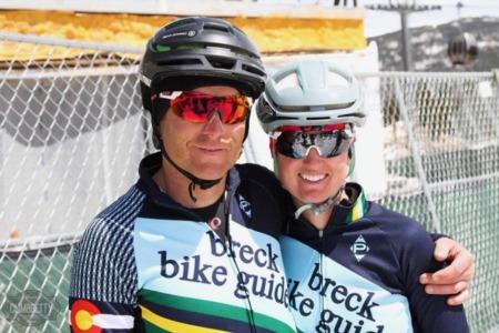 Uniquely Breckenridge: Breck Bike Guides
