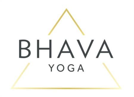 Uniquely Breckenridge Bhava Yoga