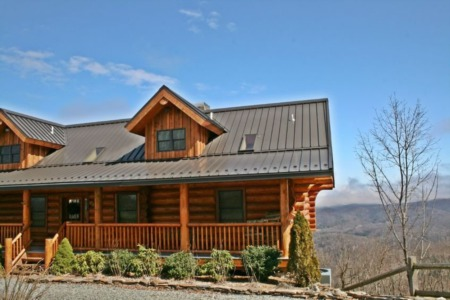 3 Places to Buy a Breckenridge Cabin That Won't Break The Bank