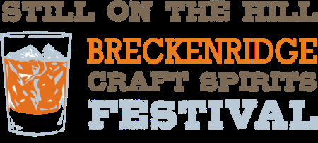 The Breck Wire - September