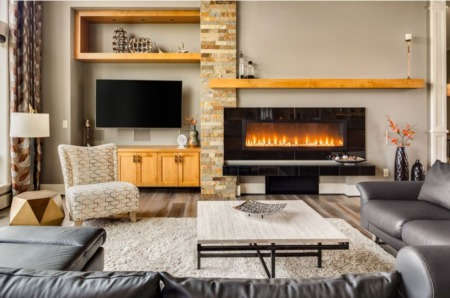 Everything You Need to Know About Cucumber Creek Estates Homes in Breckenridge