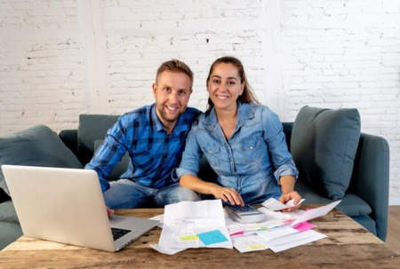 3 Homeowner Tax Deductions To Remember in 2019