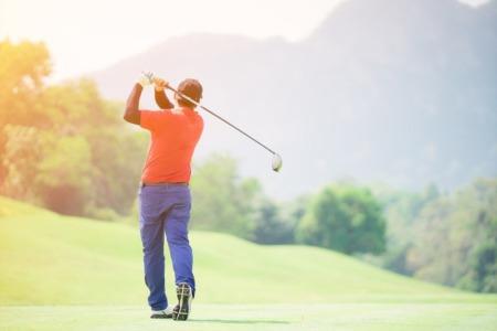 Search Summit County Condos Near Local Golf Courses