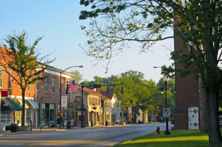 3 Colorado Towns Make List of the 25 Best Small Towns to Visit in U.S.