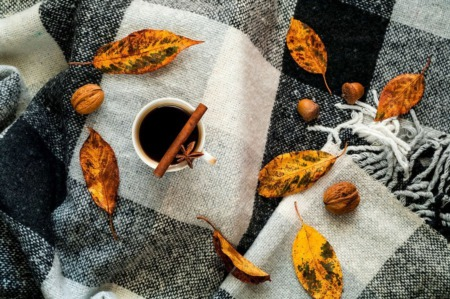 A Few Ideas For Turning Your Breckenridge Home into an Autumn Haven