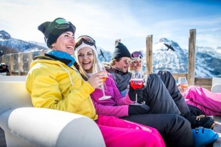 Breckenridge Winter Events & Festivities Guide: 2019-2020 Edition