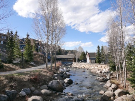 3 Breckenridge Communities Buyers Should Search Available Home Sites For Sale in 2020