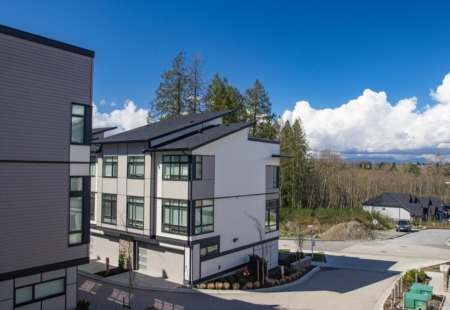 Where to Search Breckenridge Townhomes Under $1 Million in 2020