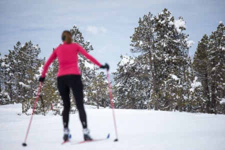 5 Cross Country Skiing Tips For Anyone Visiting Breckenridge This Winter