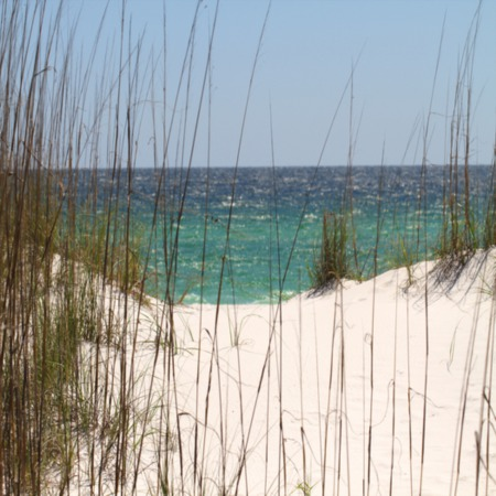Fort Walton Beach October Market Update