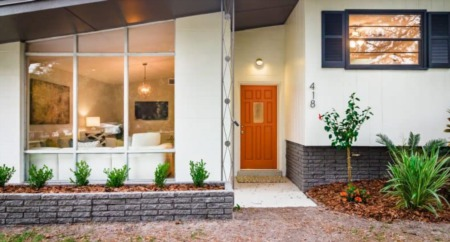 Why It's Smart To Buy A Remodeled Home in Polk County