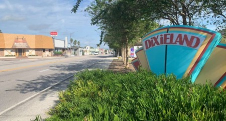 Why Dixieland's Historic District Will Become Lakeland's Spot To Be
