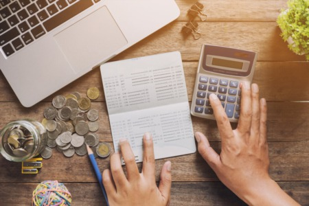 What Is Earnest Money and Why Do I Need It?