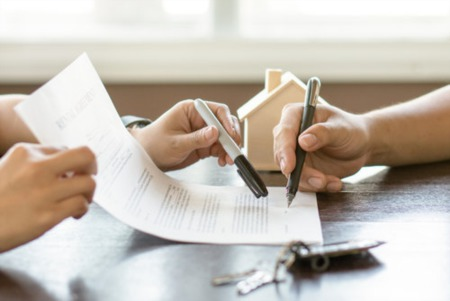 Avoid These Mistakes That Delay Lender Approvals