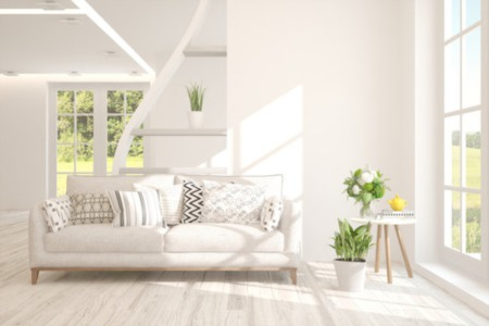 Brightening Your Space