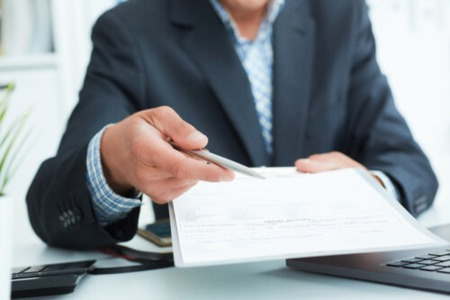 What Type Of Lender Works Best For You?
