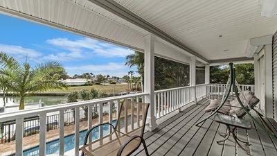 Florida Tops Airbnb Short Term Rental List