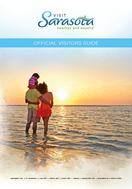 Sarasota Visitors Guide