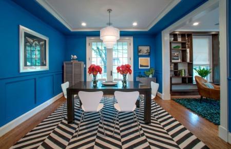 Living in Tarrytown: Austin Real Estate