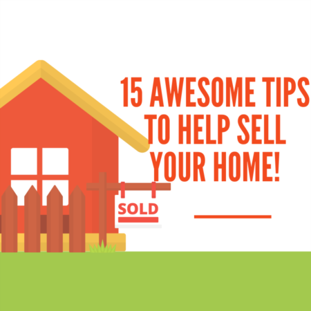 15 Awesome Tips For Selling Your Florida Home