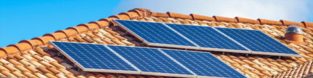 Are Solar Panels the Right Fit For You?