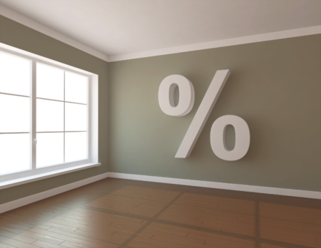 Interest Rates: 2021 vs 1980s. How does this impact current home prices?