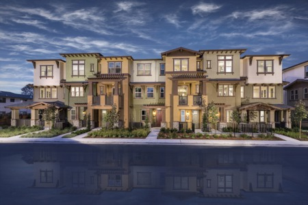Mountain View is planning to Build 2,600 MORE units!!!