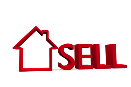 How Do I Sell My House? — Quickly and Efficiently