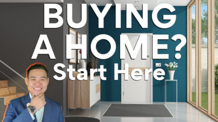 Your Exclusive Look into The Home Buying Framework from a Top 1% Realtor