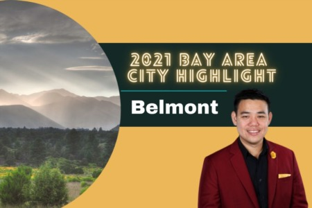 TOP things to know and do in Belmont, CA! Bay Area City Spotlights