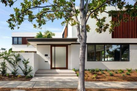 6 San Diego's #1 Jumbo Home Loan Rate Hacks in 2021
