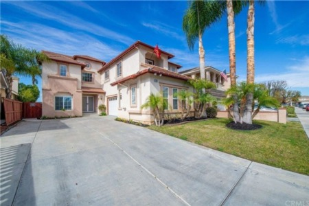 San Diego's #1 Jumbo Home Loan Pros & Cons in 2021
