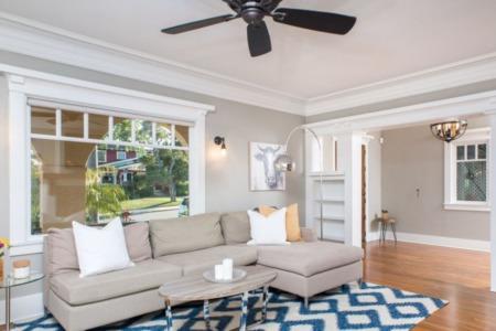San Diego's #1 VA IRRRL Streamline Refinance Home Loan Limits in 2021