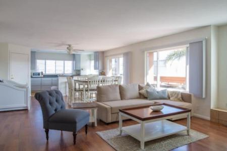5 Reasons Why San Diego's #1 VA Home Loan Makes Sense in 2021