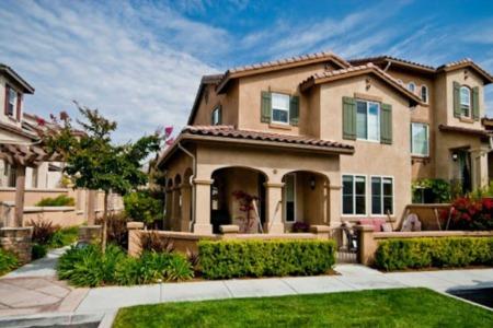 San Diego's #1 VA Home Loan in 2021