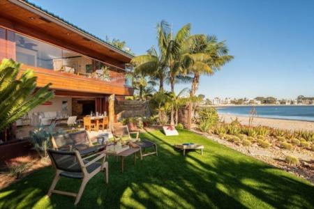 San Diego's #1 VA IRRRL Streamline Refinance Home Loan Q & A in 2021