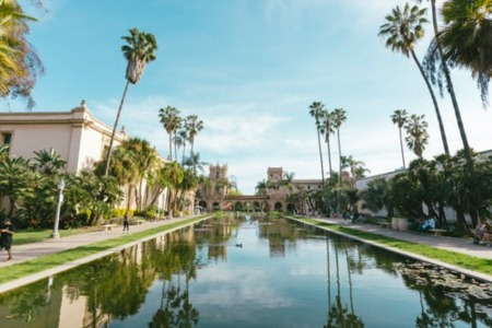 North County Coastal San Diego CA Foreclosure Update