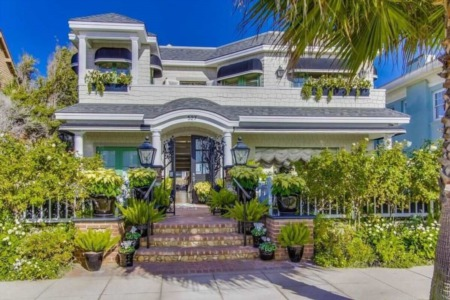 5 Low/No Down Payment San Diego Mortgage Loan Secrets Revealed for 2021