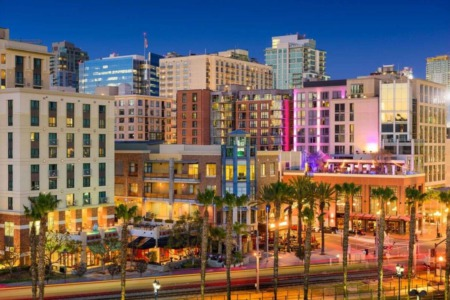 5 (Shocking) Reasons to Buy a House in San Diego in 2021