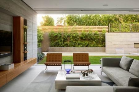 6 San Diego VA Home Loan Rate Hacks for 2021