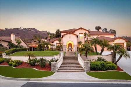 San Diego Self Directed IRA LLC With Checkbook Control For Real Estate Investing in 2021