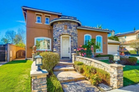5 Reasons Pine Valley San Diego is a Great Place to Live in 2021