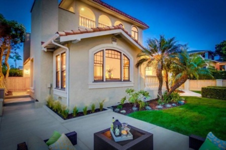 6 Reasons Mission Hills San Diego is a Great Place to Live in 2021