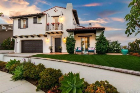 6 Reasons Carlsbad San Diego Is A Great Place to Live in 2021