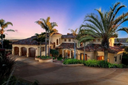 5 Reasons Del Mar San Diego Is a Great Place to Live in 2021