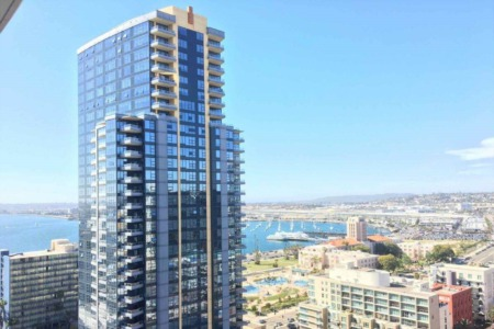 5 Reasons Downtown San Diego is a Great Place to Live in 2021