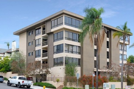 5 Reasons Bankers Hill San Diego is a Great Place to Live in 2021