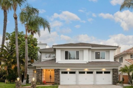 6 Factors That Determine Today's San Diego Mortgage Rates in 2021