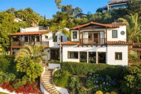 5 Ways San Diego Apartment Rentals Suck (Own Instead) in 2021
